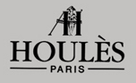site Houles